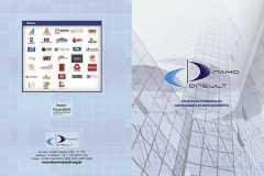 folder-dinamo-consult-frente