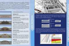 folder-dinamo-consult-verso
