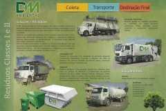 folder-dm-ambiental-verso