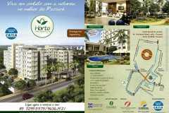 panfleto-horto-residence