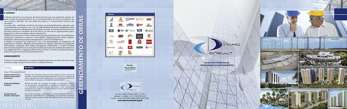 folder Dinamo Consult 01
