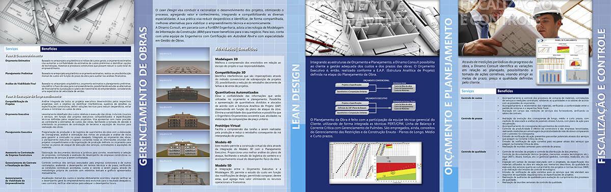 folder Dinamo Consult 02