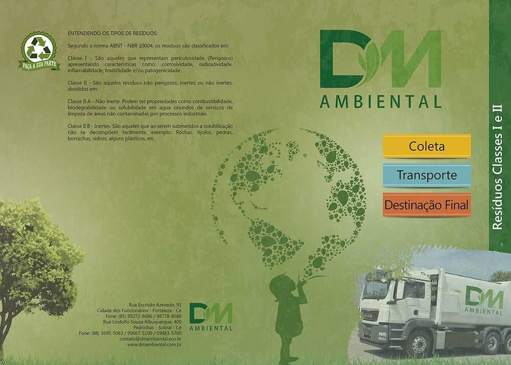 folder DM Ambiental 01