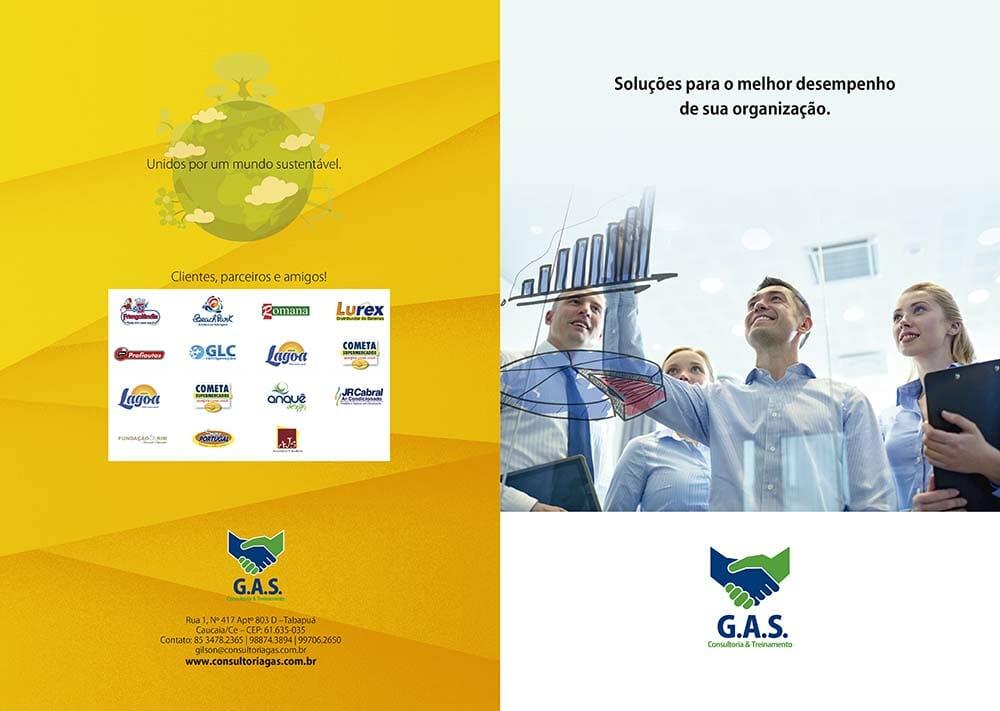 Folder GAS – AJS 01