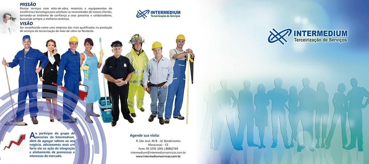 folder Intermedium 01
