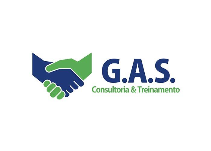 logomarca fcbs