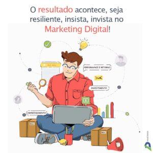 agencia-de-marketing-digital-fortaleza-ce