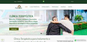 criacao-de-sites-fortaleza-psicoser